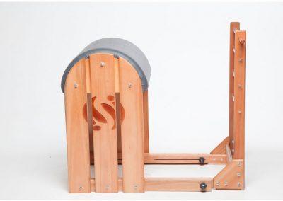 ladder_barrel