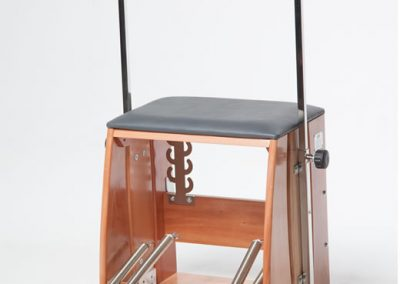 stepchair