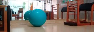 Motivos para abrir seu estúdio de Pilates