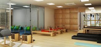 Quer abrir seu Studio de Pilates e está com dúvidas? Saiba tudo agora!