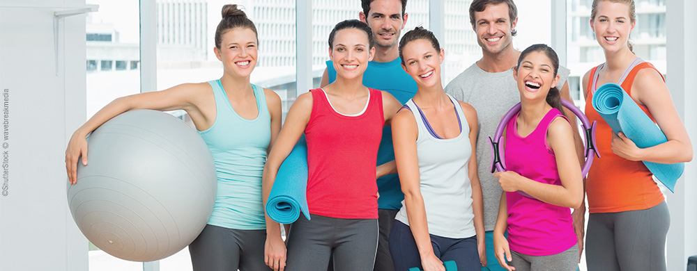 Como montar um Stúdio de Pilates: Pessoal