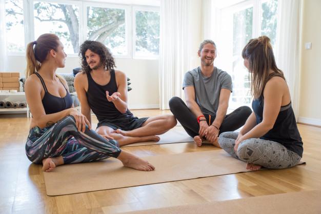 7 dicas para engajar seus alunos de Pilates